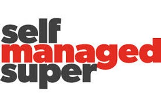 Self-managed Super Magazine