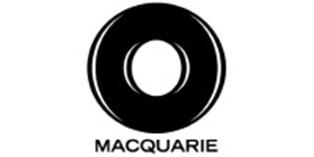 Macquarie Investment Management