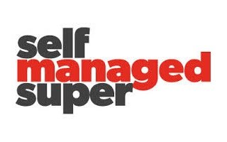 Self Managed Super Magazine